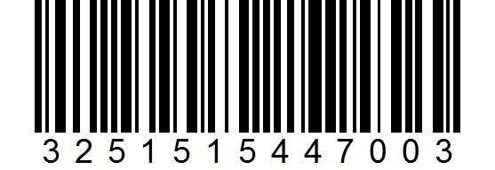 Sitruuna-crispytartalet 69g viivakoodi
