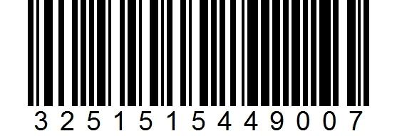 Vadelma-mantelitartalet 67g viivakoodi