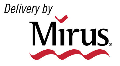Delivery-by-Mirus-Logo-color.jpg