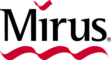 Mirus_V__Logo_2color-no-tag300dpi.jpg