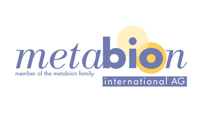 Metabion AG ja Oligomer yhteistyöhön