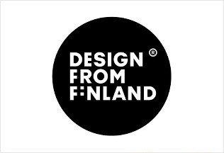 design-from-finland.jpg