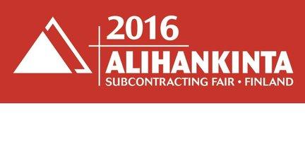 Alihankinta_2016_logo_2.jpg