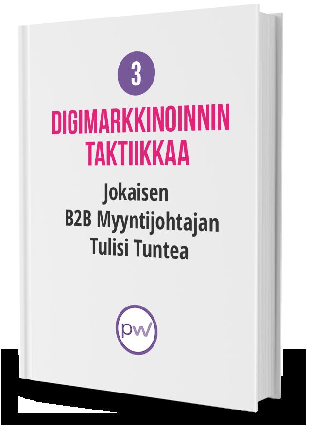 3-digimarkkinoinnin-taktiikkaa.png