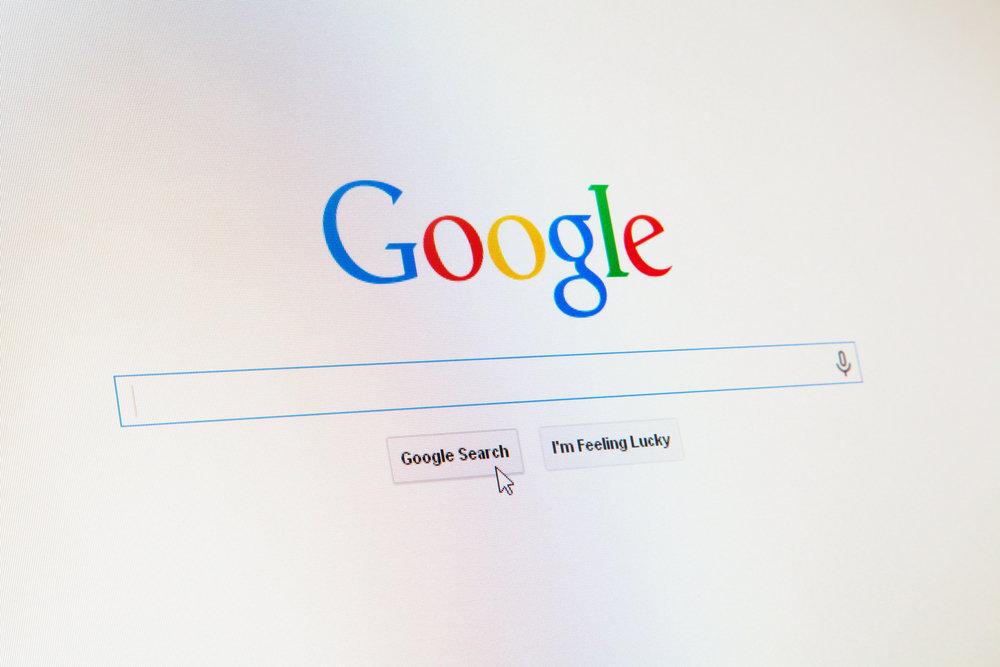 Kuinka Usein Google Päivittää Sivusi?