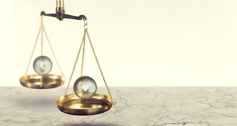 Sisältömarkkinoinnin 3 Hyötyä Ja Vaaraa Myyntitiimille: Kuva #3
