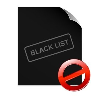 3 Syytä Miksi Sähköpostilistan Ostaminen Ei Kannata: Kuva #2