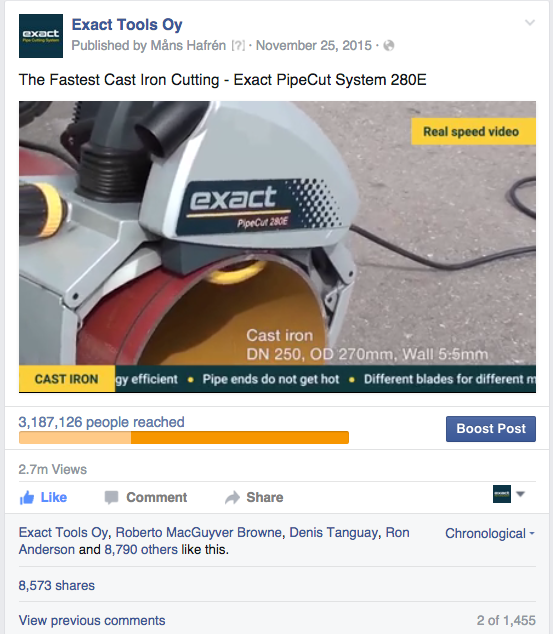 exact-tools-facebook-marketing.png