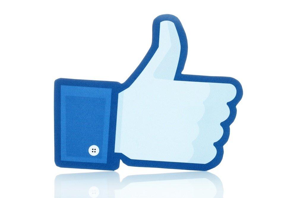 Mistä Löydän Yritykseni Facebook Sivun Tykkääjät?