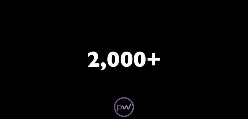 Viikon digiluku: 1 320 000+ Logistiikkatehtävissä olevaa LinkedIn profiilia: Kuva #2