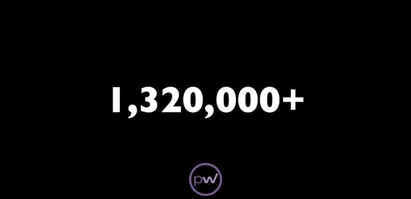 Viikon digiluku: 1 320 000+ Logistiikkatehtävissä olevaa LinkedIn profiilia: Kuva #3