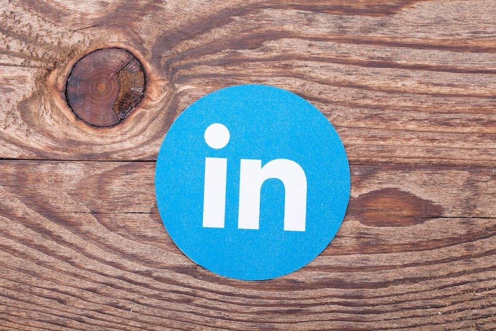 LinkedIn Mainonnan 6 Ärsyttävintä Ominaisuutta (LinkedIn Ads)
