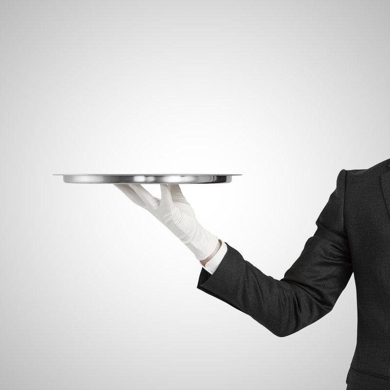 3 tapaa erottua ja palvella paremmin asiakkaitasi