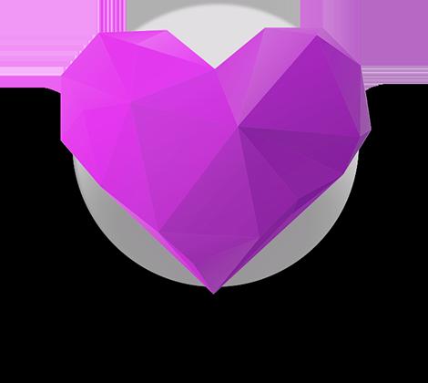 PW Heart