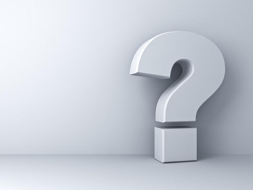 Miksi Oikeasti Autamme Asiakkaitamme Hakukoneoptimoinnissa?