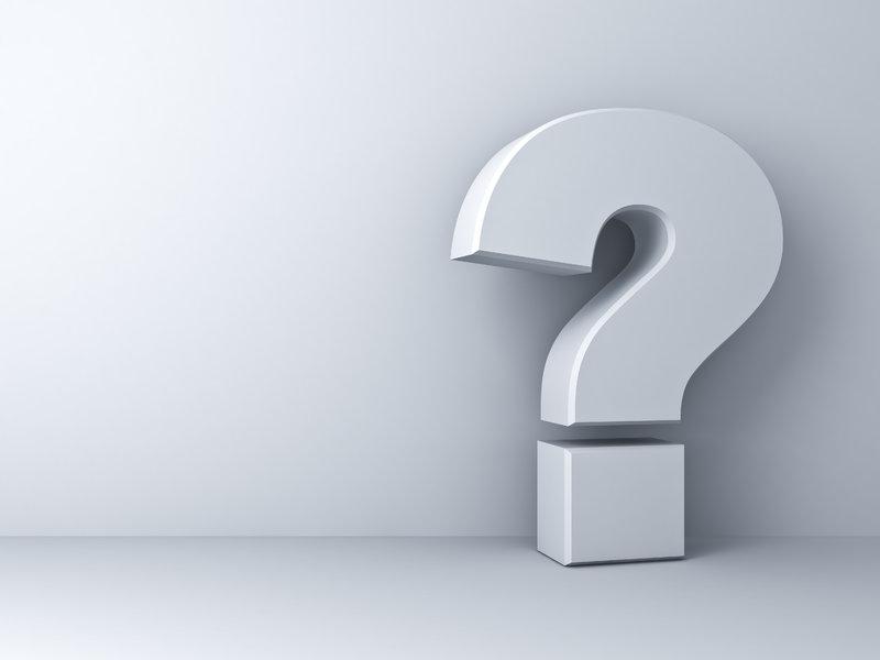 Miksi hakukoneoptimoida?