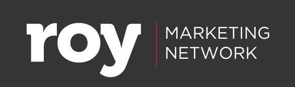 PrimeWeb ROY Marketing Networkin jäseneksi
