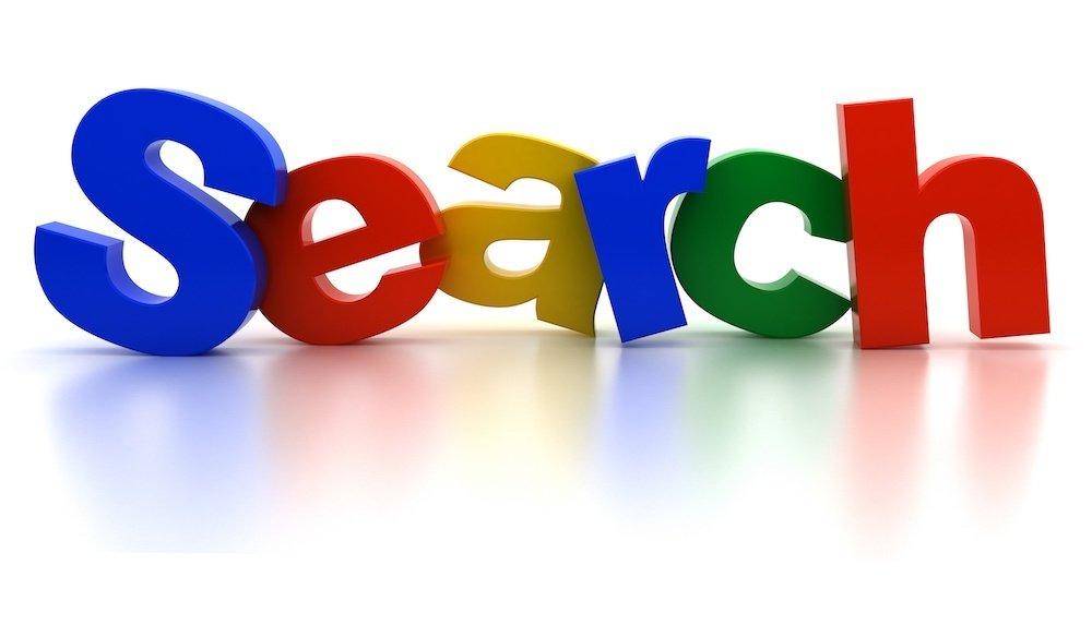 Hakukoneoptimoinnin Tulosten Tulkitseminen: Search Console ja Analytics Data Syvemmin Integroitu