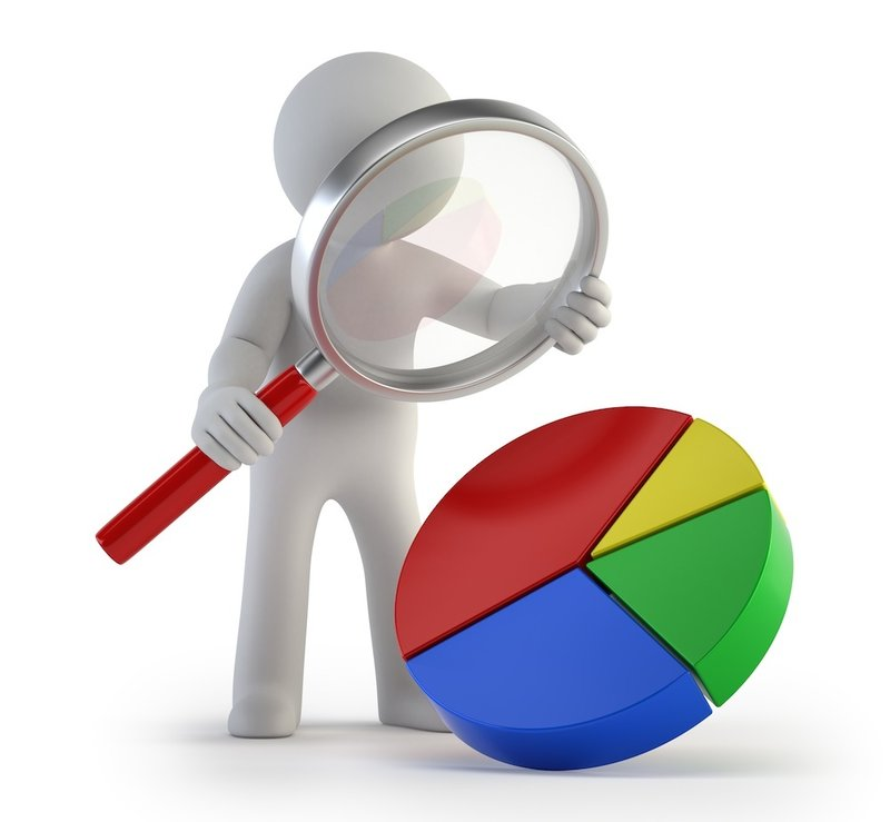 LinkedIn Mainonnan 6 Ärsyttävintä Ominaisuutta (LinkedIn Ads): Kuva #2