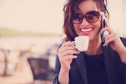 Mitä Maksaa 10 Tapaamista B2B Myyntipäälikköjen Kanssa?