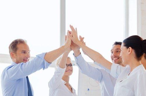 Kutkuttaisiko Huippumyyjään Palkkaaminen? Vältä 3 Ratkaisevaa Ilmoitusvirhettä