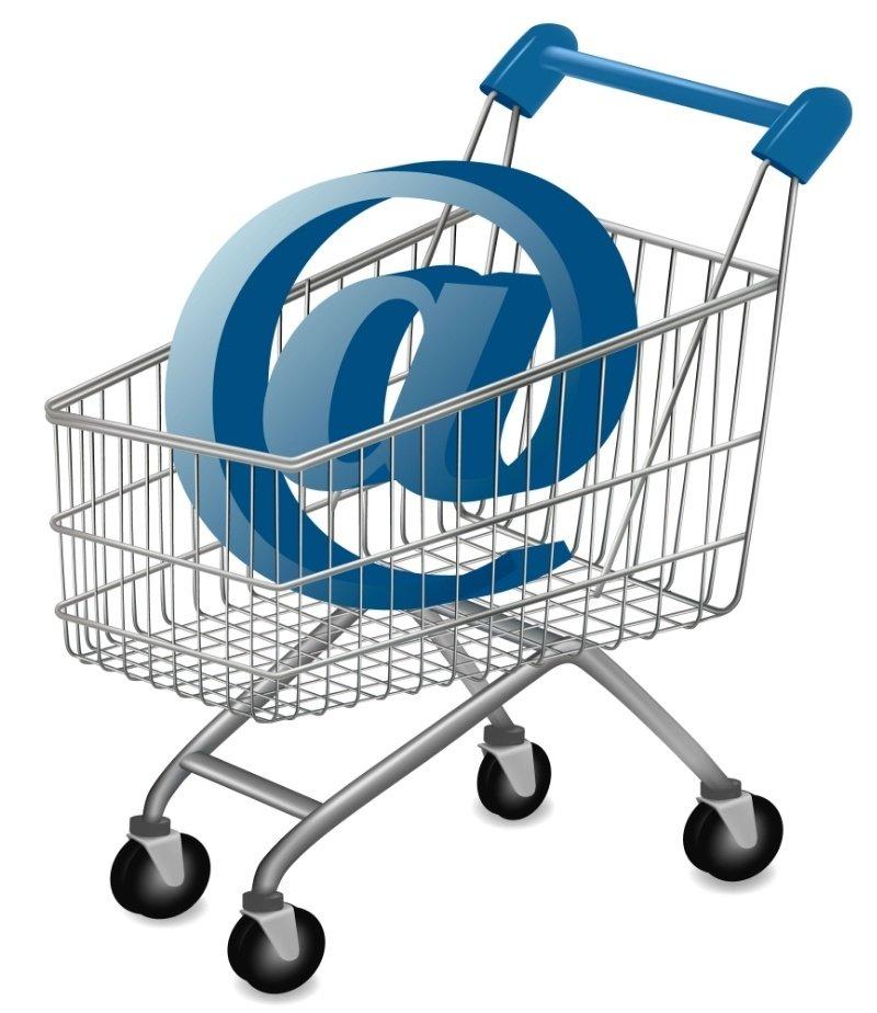 3 razones por las que no conviene comprar listas de correos electrónicos