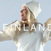 Invest in Finland