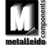 Metalleido