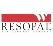 Resopal