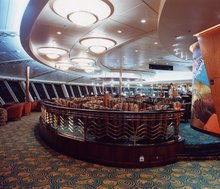 m/s Adventure of the Seas