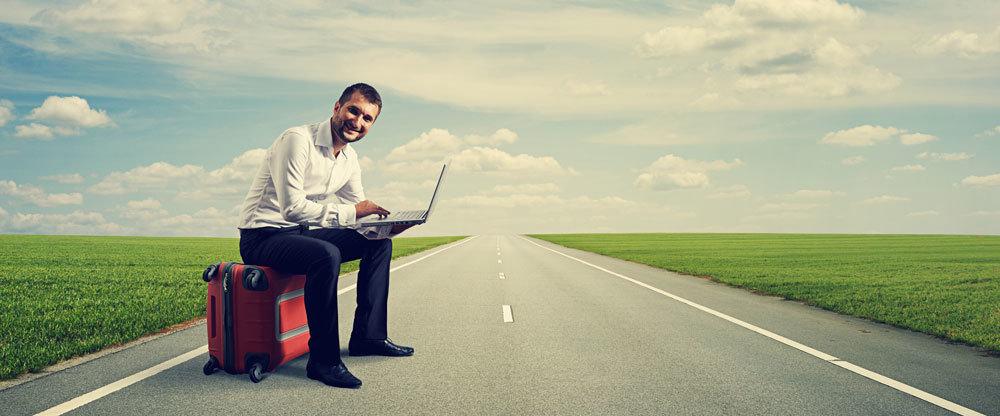 Softavenue on sopiva IT-kumppani yrityksellesi