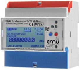 EMU_Professinal_3-75_M-Bus_d.png