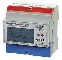 KNX Energymeter