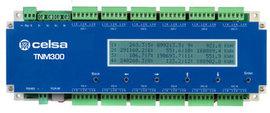 TNM300 Energy meter & Electrical powermeter: Kuva #1