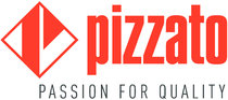 Logo_Pizzato_passion.jpg