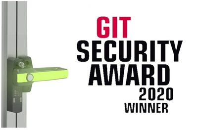 P-Kube_GIF_security_award_2020.jpg