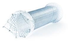 Micro-Tech Endoskopisk tilbehør og utensilier