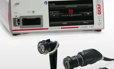 ENDOCAM® Logic HD Kamerajärjestelmä