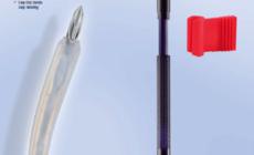 Injektio- ja fibriinineulat