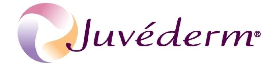 JUVEDERM_Logo_hi-res_1.jpg