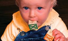 Lasten Bronkoskopia