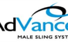 Miesten inkontinenssipanta