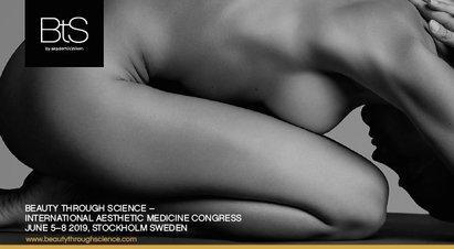 BTS 5.-8.6.2019 Tukholmassa. Tervetuloa ständillemme!