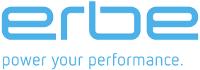 erbe_logo.png