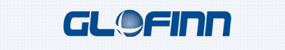 glofinn-logo.png