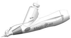 magic-pen_medium_1.png